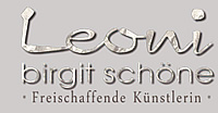link-logo_leoni01