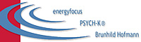link-logo_psych-k01